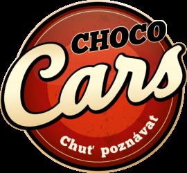 chococars.cz